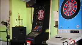 p2-marktredwitz-dartclub