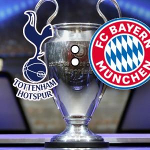 790875496-champions-league-fc-bayern-muenchen-tottenham-hotspur